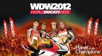 wdw 2012 - il video finale