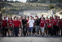 Ducati Sud Day 2013: official video
